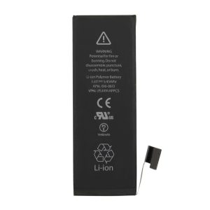 New phone battery 616-0613 for iphone 5