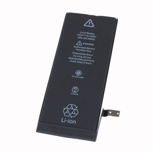 New phone battery 616-00036 for iphone 6s