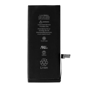 New phone battery 616-00255 for iphone 7