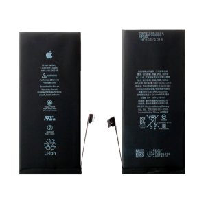 New phone battery 616-00249 for iphone 7 plus
