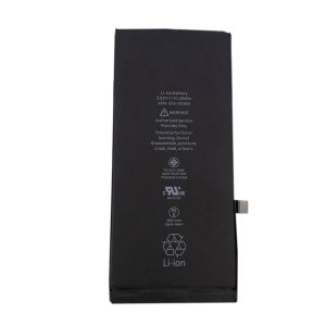 New phone battery 616-00364 for iphone 8 plus
