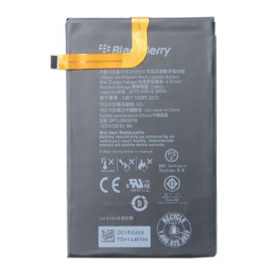 New phone battery BPCLS00001B for Blackberry Q20