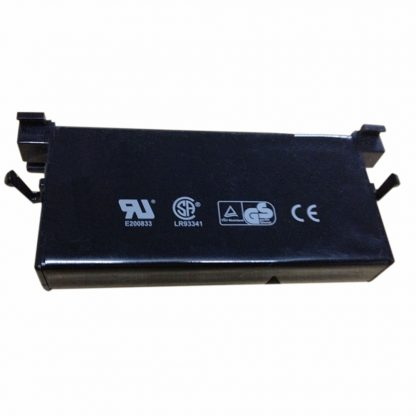 New battery for DELL PERC H800