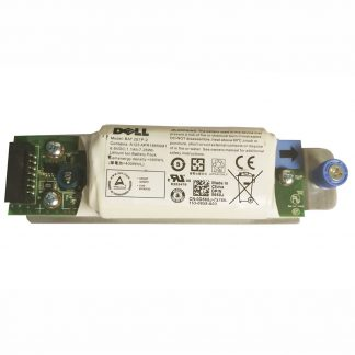 New battery for DELL MD3200/3220/3200I