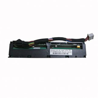 New battery for HP P840,P440