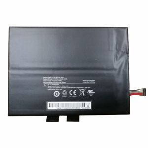 New Tablet battery for HASEE TL10-1S7600-S4L8,TL10-1S7700-G1L4