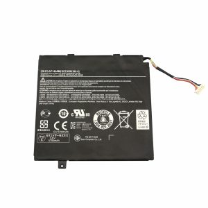 New Tablet battery for ACER Aspire Switch 10,SW5-011 SW5-012