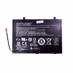 New Tablet battery for Acer Switch Pro 11 SW5-111P -18K0