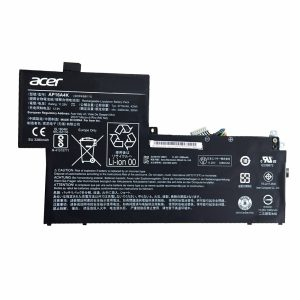 New Tablet battery for ACER CLOUDBOOK 11 AO1-132,Swift 1 SF113