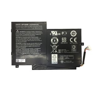 New Tablet battery for ACER AP15A8R
