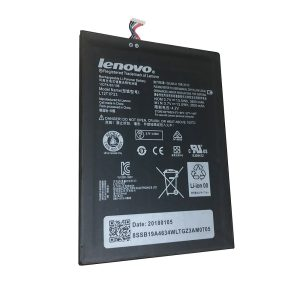 New Tablet battery for LENOVO A1000 A1010-T A3000-H A3300 A5000