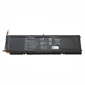 New laptop battery for RAZER Blade Stealth 2018, Blade Stealth 2019, Blade Stealth i7-8565U