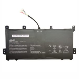 New laptop battery for ASUS Chromebook C423NA,C523NA