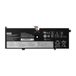 New laptop battery for LENOVO YOGA C940-14,5B10T11586
