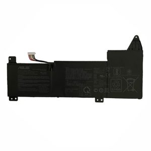 New laptop battery for ASUS X570,X570UD,X570ZD,YX570,YX570U,YX570UD,YX570ZD