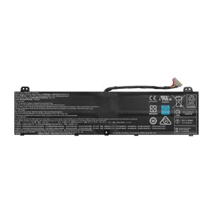 New laptop battery for ACER Predator Triton 500,Predator Triton 500 PT515-51,PT515-52,ConceptD 7 CN715-71