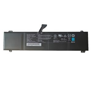 New laptop battery for GETAC GLIDK-03-17-3S2P-0