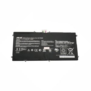 New Tablet battery for ASUS EeePad TF201 TF201P